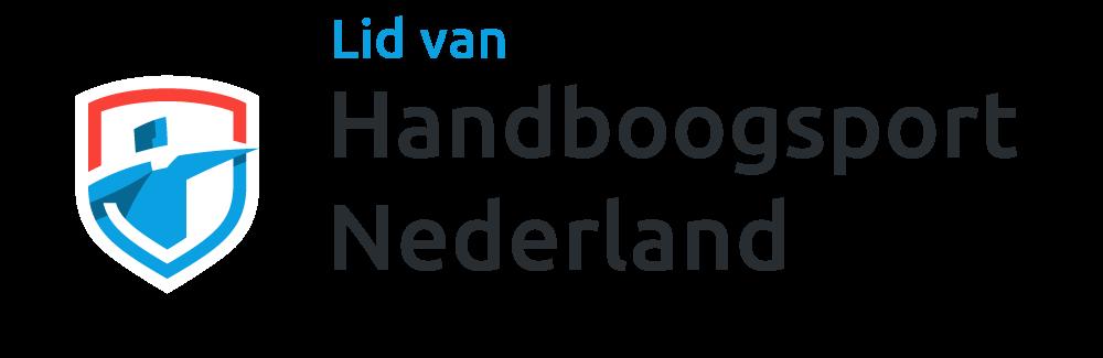 hn-3d-logo-rgb_lidvan